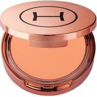 Pó Compacto Hot Makeup Touch Me Up Cor Tu30 - Feminino-Incolor