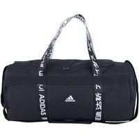 Bolsa Adidas Duffel 4Athlts Pp