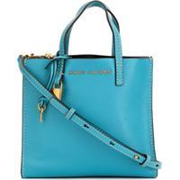 Marc Jacobs Mini Gring Bag - Azul