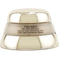 Creme Anti-Idade Shiseido Bio-Performance Advanced Super Revitalizing 50Ml