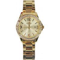 Relógio Condor 2115Tm/4X