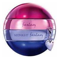 Britney Spears Fantasy Twist 100Ml - Perfumax