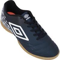 d312808bfc Netshoes  Tênis Umbro Futsal Fifty Ii - Masculino