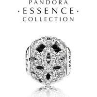 Charm Essence Collection Appreciation (Reconhecimento)