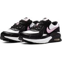 Tênis Infantil Nike Air Max Excee - Unissex