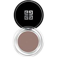 Sombra Creme Ombre Couture 5 Taupe 4G