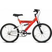 Bicicleta Infantil Aro 20 Verden Bikes Eagle - Masculino