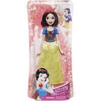 Boneca Clássica Branca De Neve - Princesas Disney - Hasbro
