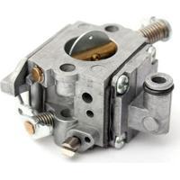 Carburador Para Motosserra S-170/180/180C Stihl C1Qs137G