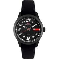 Relógio Technos Masculino Racer - Masculino