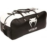 Bolsa Venum Origins Grande - Masculino