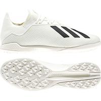 Netshoes  Chuteira Society Adidas X Tango 18 3 Tf - Unissex 689ad9616926c
