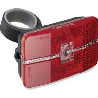 Lanterna Sinalizadora Reflex Automática Tl-Ld570-R Cateye