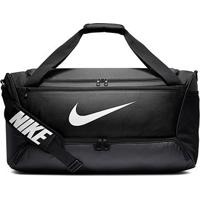 Mala Nike Brasilia M Duff 9.0 - 60 Litros - Unissex