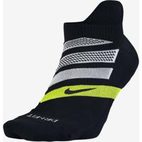 Meia Nike Performance Cushion