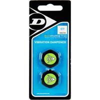 Antivibrador Dunlop Biomimetic - Unissex