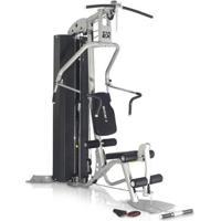 Estação De Musculação Kikos 518Ex - Unissex