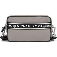 Bolsa Michael Kors Kenly Sm 35H9Sy9C5C081