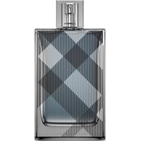 Perfume Masculino Brit For Men Burberry Eau De Toilette 100Ml - Masculino-Incolor