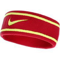 Testeira Nike Swift