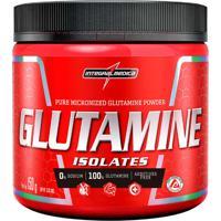 Glutamina Natural Integral Medica 150G