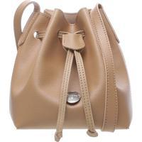019f5255c AMARO; Bucket Siena P Bege | Anacapri