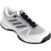 Tênis Adidas Barricade Club Clay Masculino - Masculino