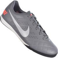 2d1915e2c83bd Atitude Esportes  Chuteira Nike Beco 2