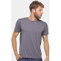 Camiseta Asics Regional Run Ss Masculina - Masculino