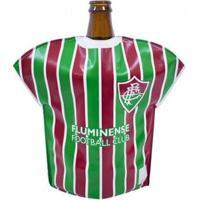 Bolsa Térmica Em Forma De Camisa Fluminense - Unissex