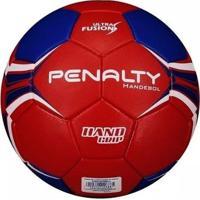 Bola De Handebol Penalty H2L Ultra Fusion Vii - Unissex