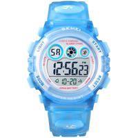 Relógio Skmei Digital 1451 Azul