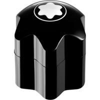 Montblanc Perfume Masculino Emblem Edt 40Ml - Masculino