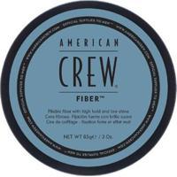Creme De Fixação American Crew - Formig Cream 85G - Unissex-Incolor