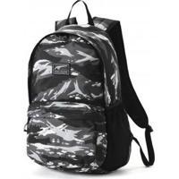Netshoes  Mochila Puma Academy Backpack - Unissex-Preto 16a65da585c02