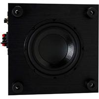 Subwoofer Pioneer Sw8Mk2, 100W, 8 Driver, Crossover