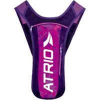 Mochila De Hidratação Sprint Atrio Bi121 - Unissex
