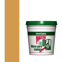 Massa Para Madeira Cerejeira 1,6Kg - Montana - Montana