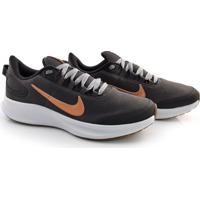 Tênis Masculino Nike Run All Day