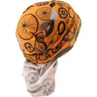 Bandana Bike - Nautika