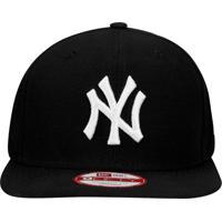 50bec51bb98aa Netshoes  Boné New Era 950 Original New York Yankees - Masculino