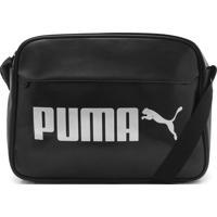 04728478b Bolsa Puma Dazzle Small Hobo - MuccaShop