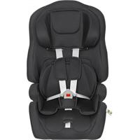 Cadeira Para Auto 9 A 36Kg Ninna Preta Tutti Baby
