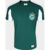 Camiseta Goiás 2005 Masculina - Masculino