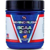 Amino Rush Vpx - 227G - Unissex