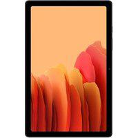 Tablet Samsung Galaxy Tab A7, 4G, Wi-Fi, Android 10, 64Gb, 8Mp, Tela 10.4´, Dourado - Sm-T505Nzdqzto