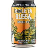 Cerveja Roleta Russa Imperial Ipa Lata 350Ml 26028_1801_1626_Unica