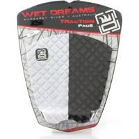 Deck Grip Fresado Twin Wet Dreams