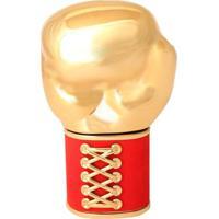 Knock-Out Luxe For Woman Mont?Anne - Perfume Feminino - Eau De Parfum 100Ml - Feminino-Incolor