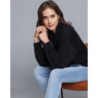 Calça Skinny Aruba Elastic Jeans - Lez A Lez